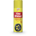 Kangaroo Tire Shiner (330255) 0,55 л